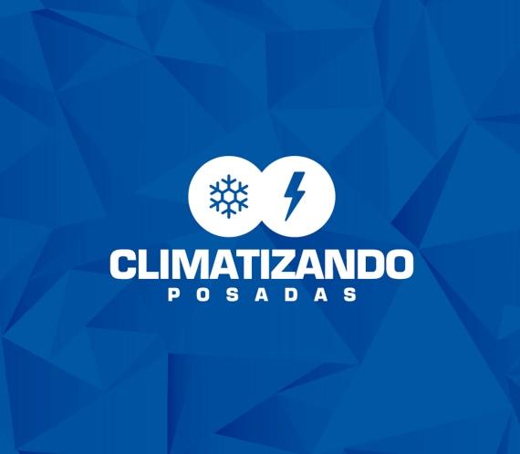Trabajos Realizados - Climatizando Posadas