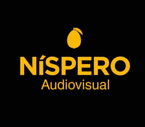 Trabajos Realizados - Nispero Audiovisual
